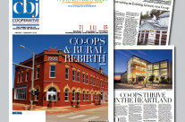 Cooperative Business Journal