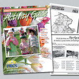 Loudoun County Activity Guide