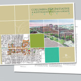 Columbia Pike Initiative