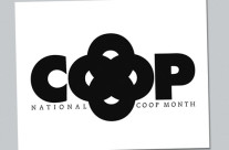 National Coop Month